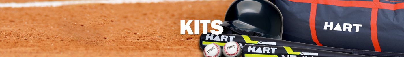 Baseball Softball Kits