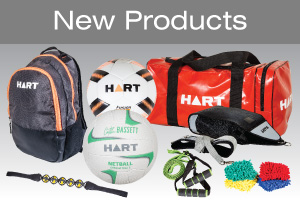 New Sports Equipment Products