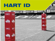 Customise Your Products with HART ID