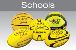 School PE Equipment