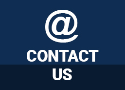 International CONTACT US