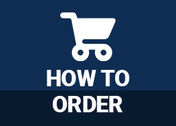 International HOW TO ORDER