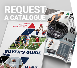 HART Sport Catalogue