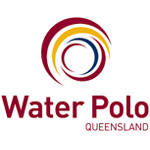 QLD Water Polo