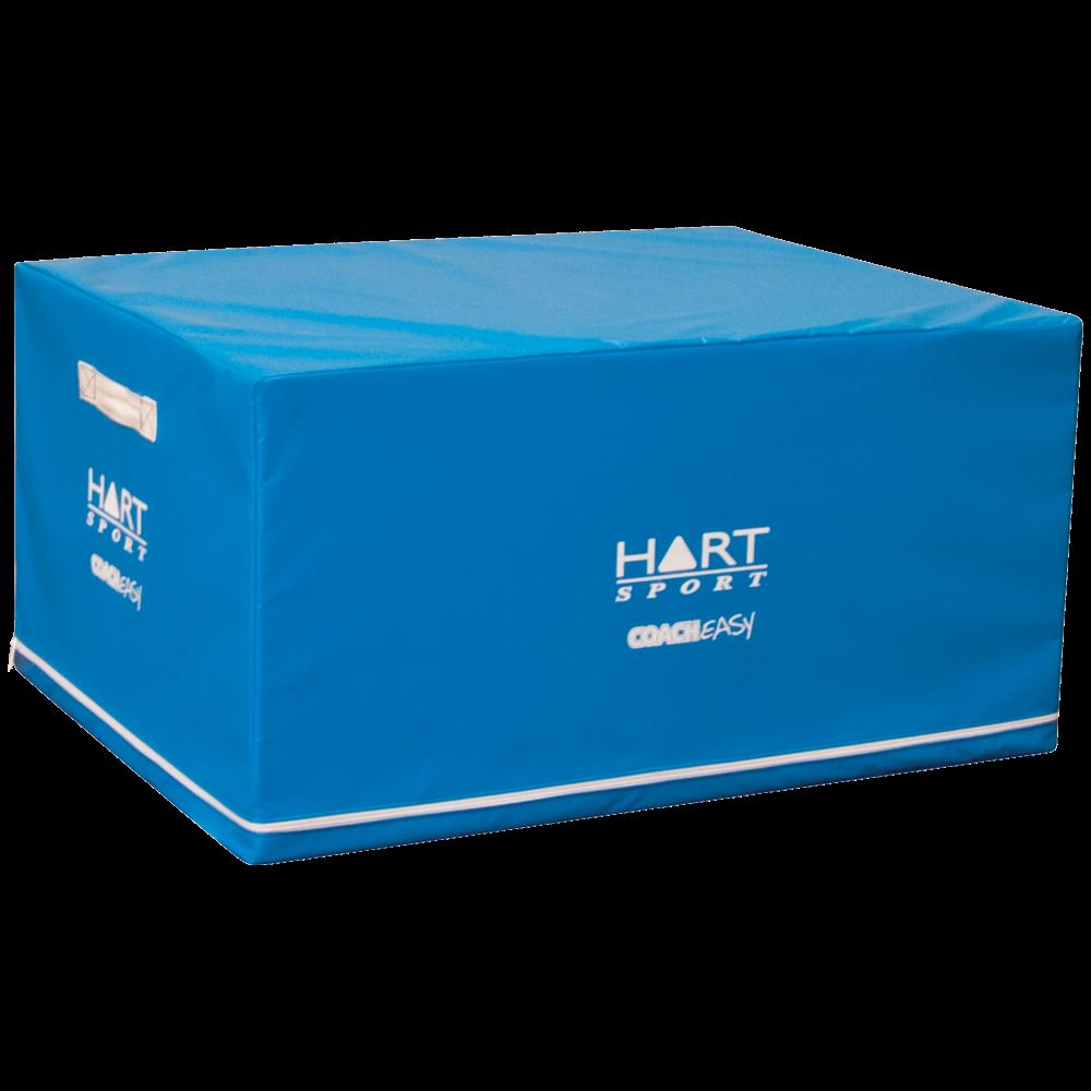 Hart Spotters Boxes Hart Sport