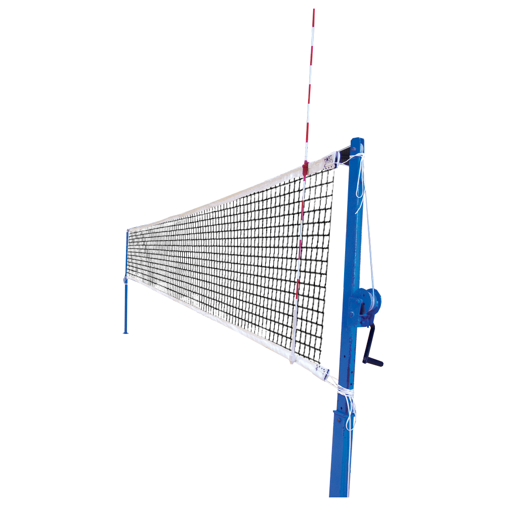 volleyball net www pixshark com images galleries with king cobra clipart shelby cobra clipart