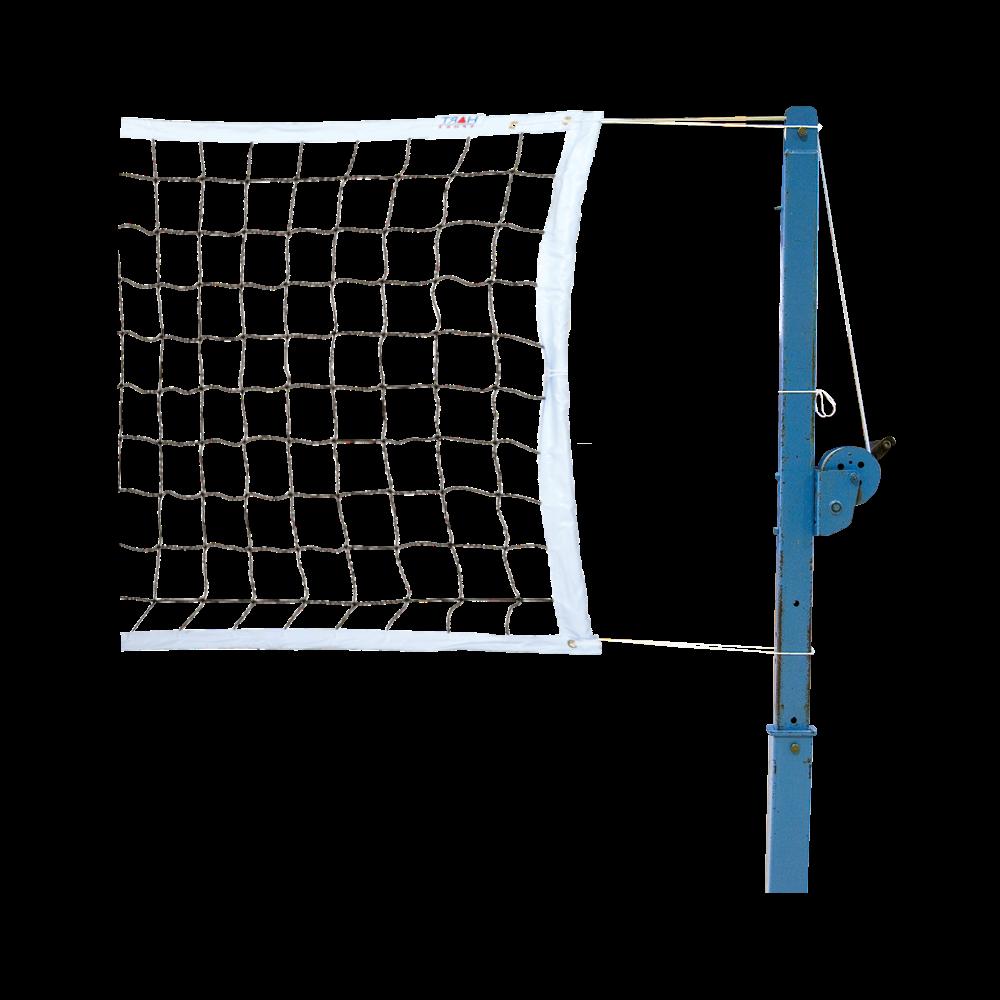 HART Club Volleyball Net | Volleyball Nets & Posts | HART ...