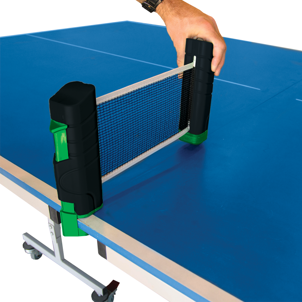 HART Ezy Table Tennis Net Set
