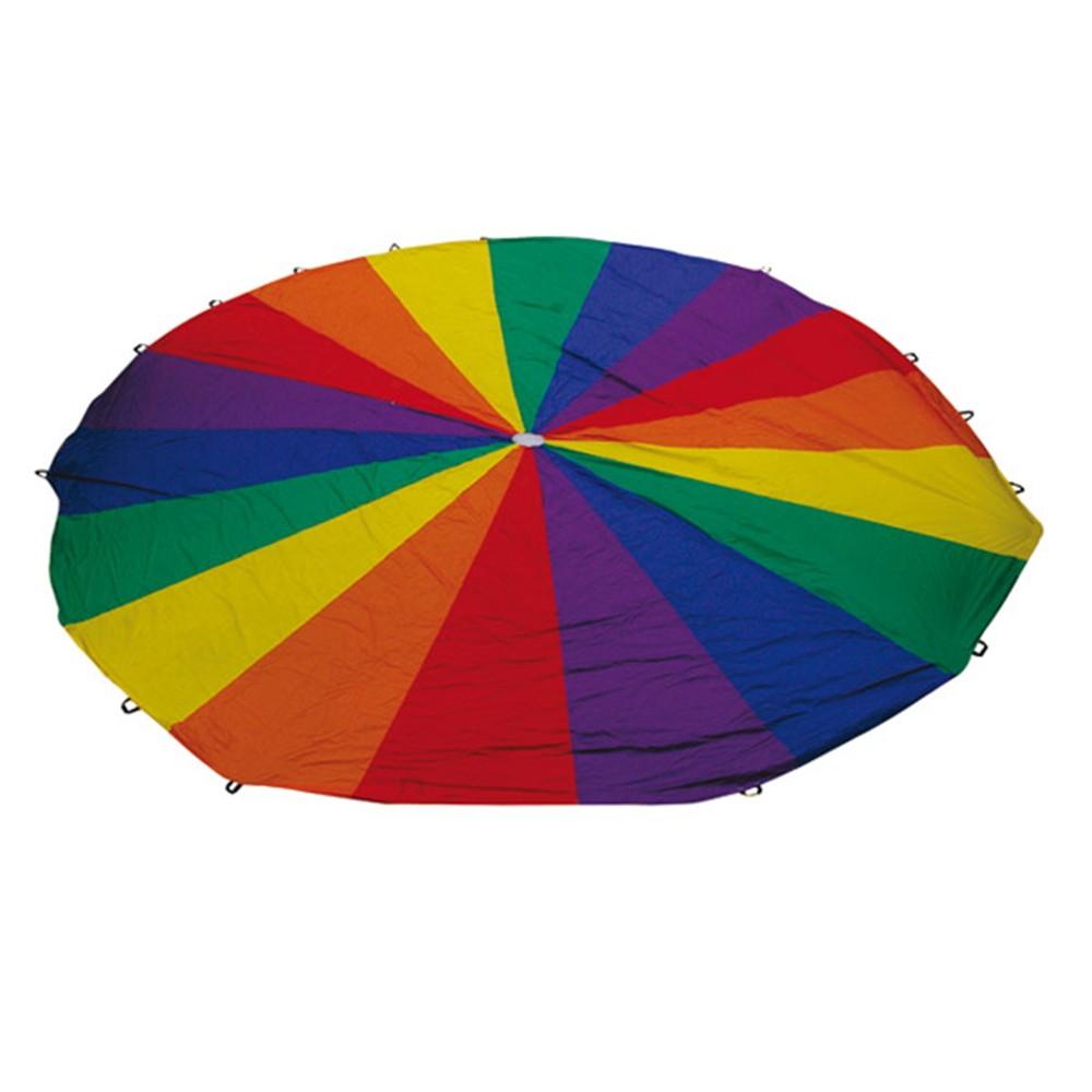 Hart Rainbow Parachutes Hart Sport
