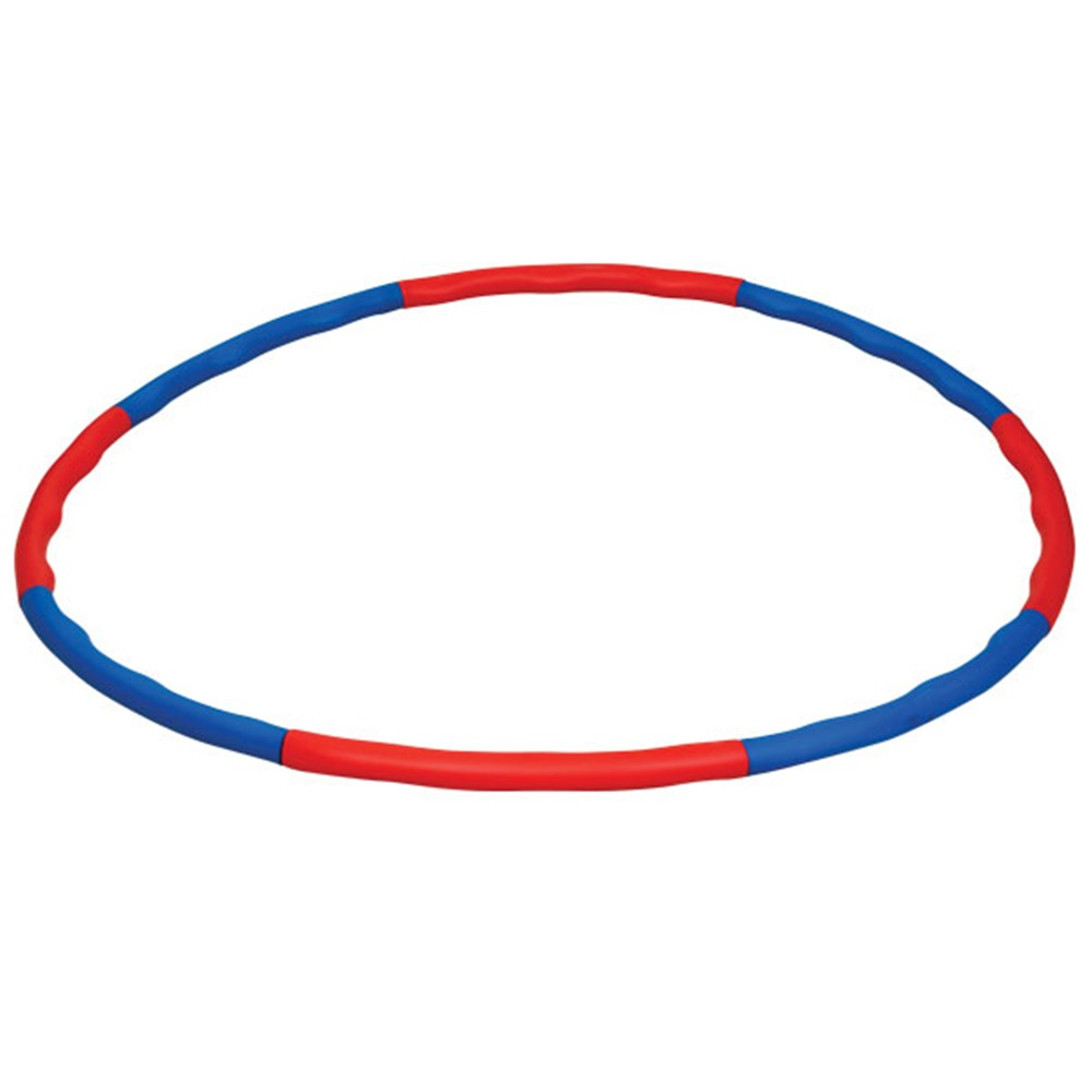 Q: What Size Hula Hoop Should I Buy? For Beginners ...