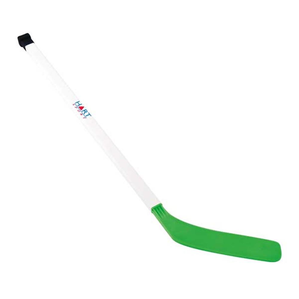 hart street hockey stick green hart sport hart sport