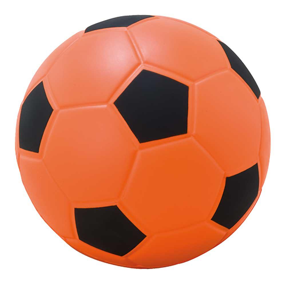 hart foam soccer ball mod football hart sport