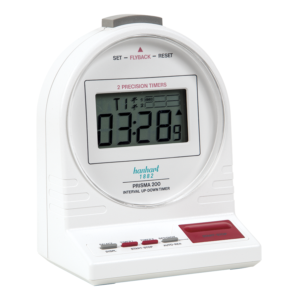 Circuit Training Timer Hart Interval Timers Sport 1000x1000