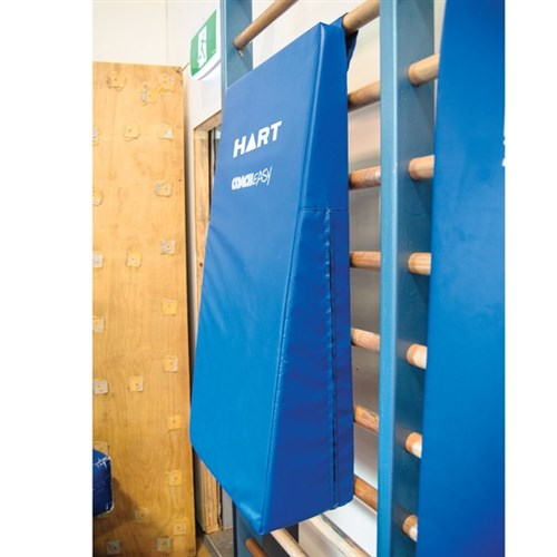 HART Wall Wedge