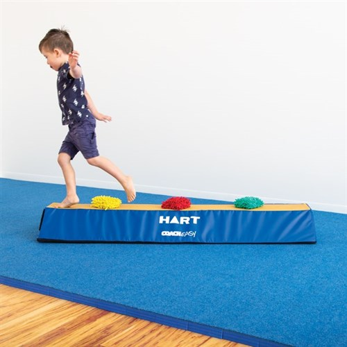 HART Training Beam - Two Piece