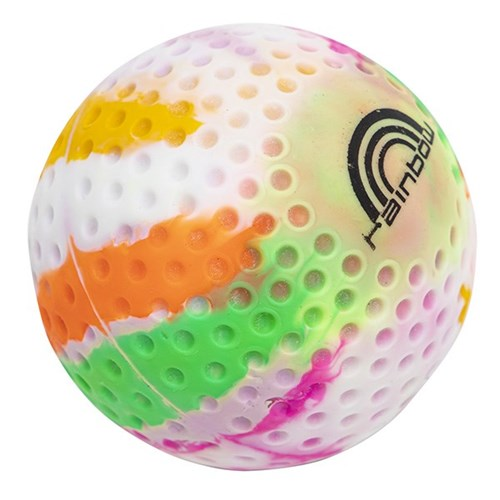 HART Rainbow Ball