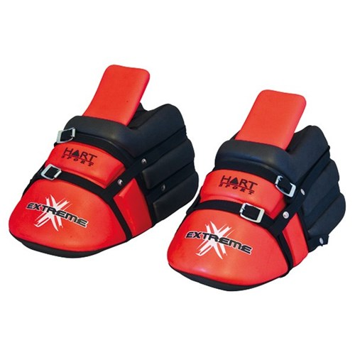 HART Extreme Kickers - Large