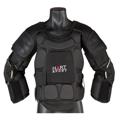 HART Euro Body Armour Medium