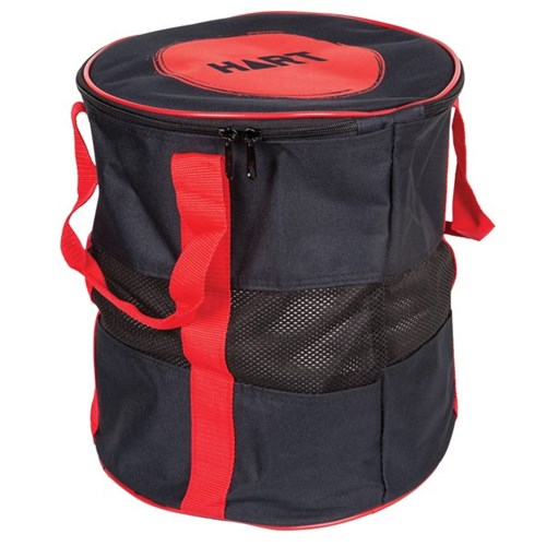 HART Drum Carry Bag
