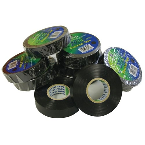 Electrical Tape Pack