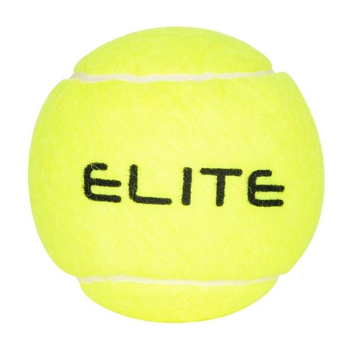 HART Elite Tennis Balls