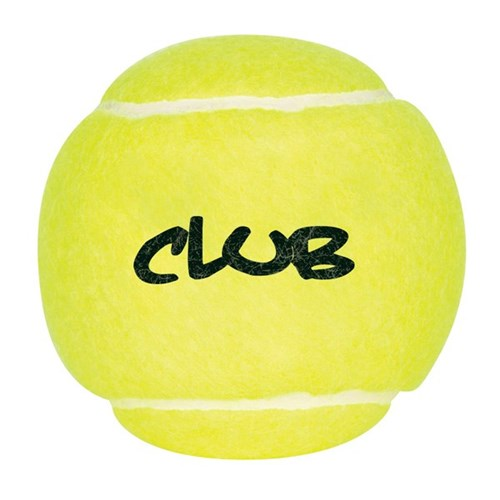 HART Club Tennis Balls