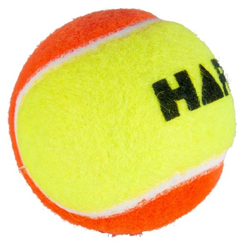 HART Low Compression Tennis Ball - 50%
