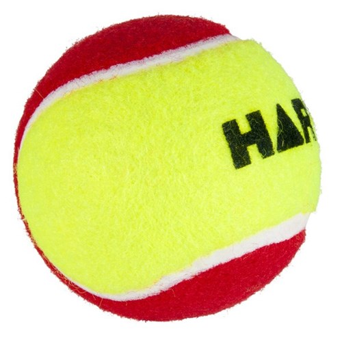 HART Low Compression Tennis Ball - 75%