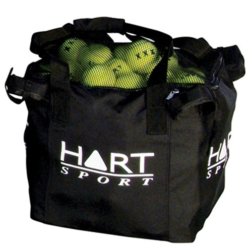 HART Tennis Ball Cart Spare Bag