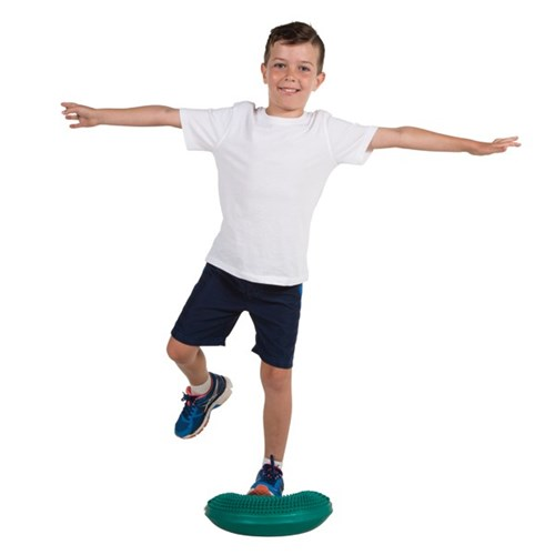 HART Balance Disc   Discs & Wobble Boards   HART Sport