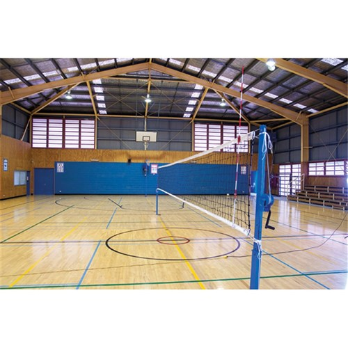HART Olympia Volleyball Net