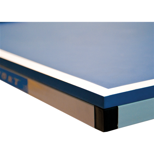 HART Optimum Table Tennis Table