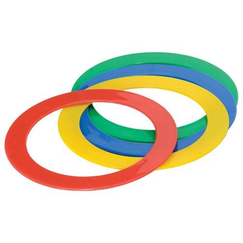 hart plastic juggling rings juggling hart sport
