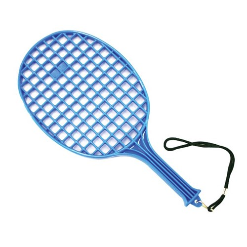 HART Mini Air Flow Tennis Bat