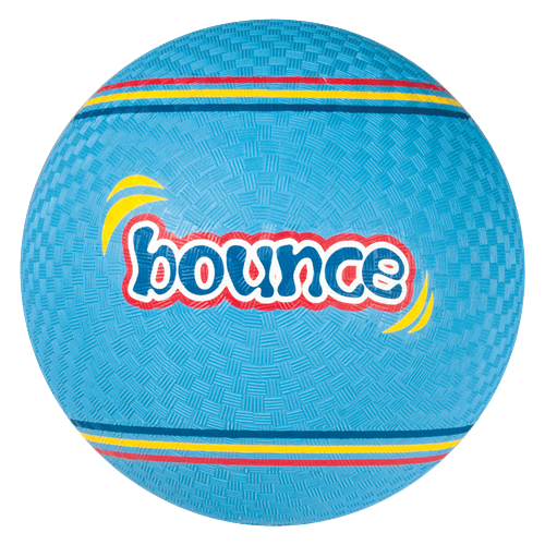 HART Bounce Playballs