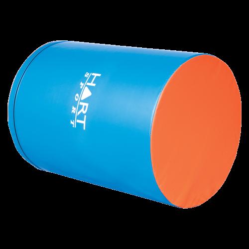 Foam Tunnels & Cylinders