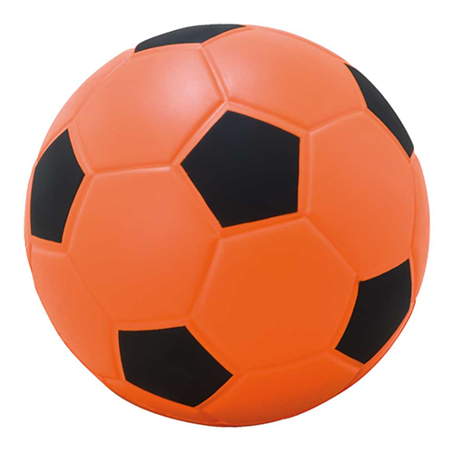 HART Foam Soccer Ball