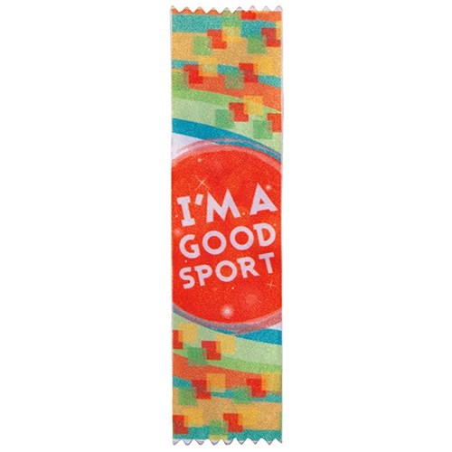 HART Good Sport Ribbon Pack