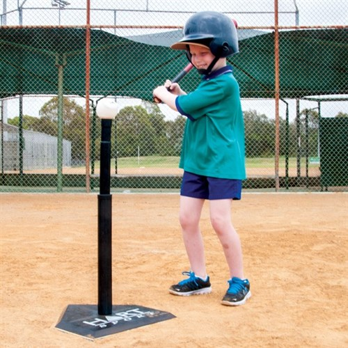 HART Adjustable T-Ball Stand