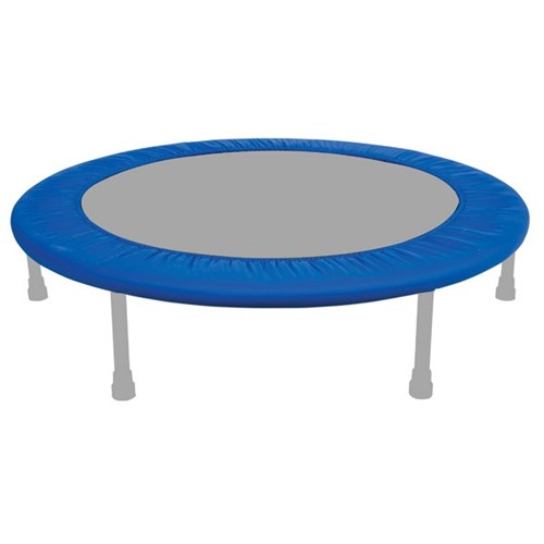 HART Spare Skirt for Mini Trampoline 100cm