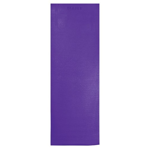 HART Sticky Yoga Mat - 4mm thick