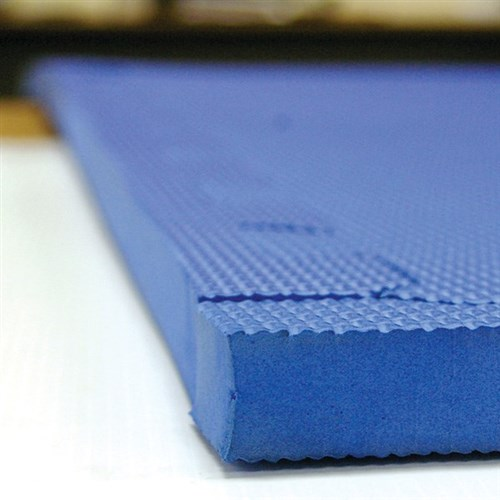 HART Crossline Interlock Mat