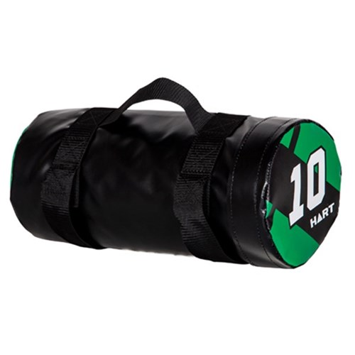 HART Weight Bags