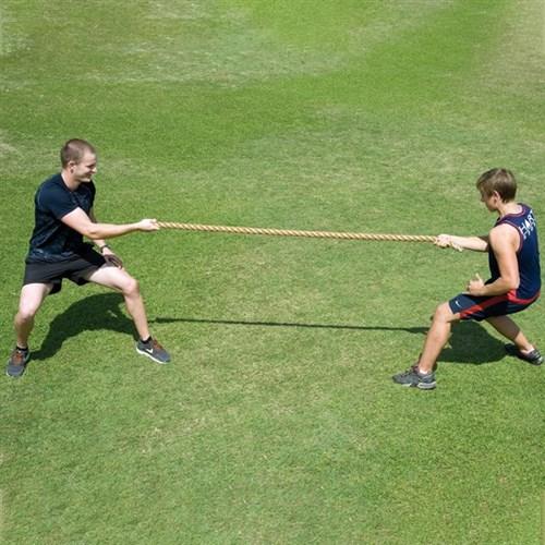 HART 1 On 1 Tug-o-War Rope