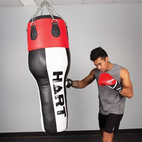 HART Uppercut Punch Bag