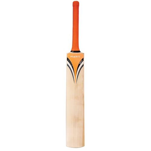 HART Quest Cricket Bat Harrow