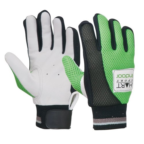 HART Indoor Batting Gloves