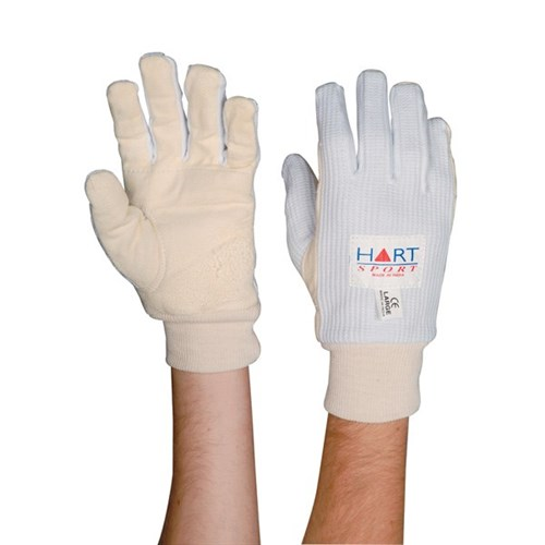 HART Chamois Inners Gloves - Small