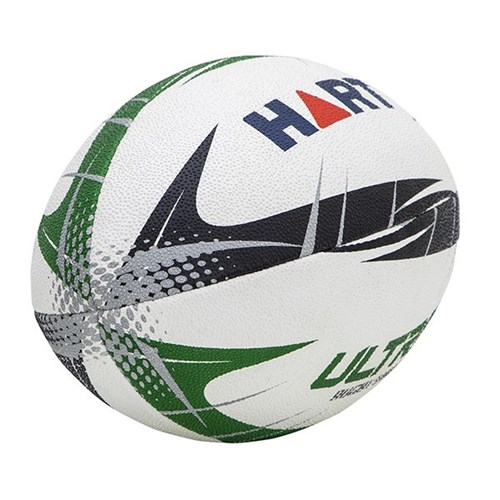 HART Ultra Rugby Union Balls