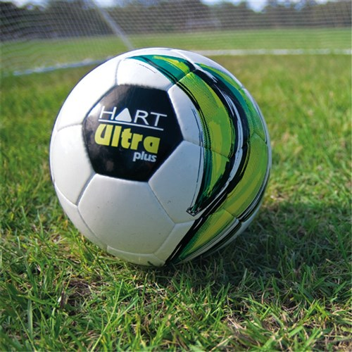 HART Ultra Plus Soccer Ball Size 5